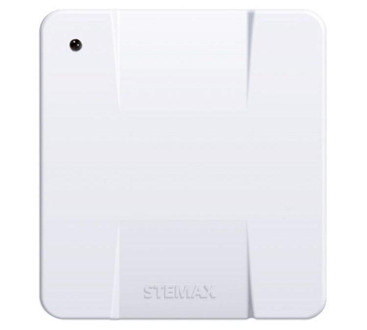 Считыватель STEMAX RFID уже в продаже!